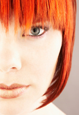 hair-color-experts-chicago.jpg