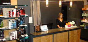 kerastase-salons-in-lincoln-park.jpg